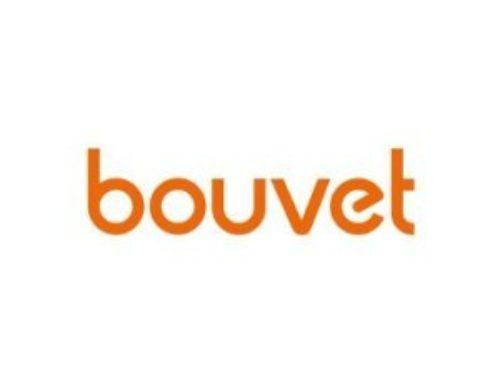 bouvet