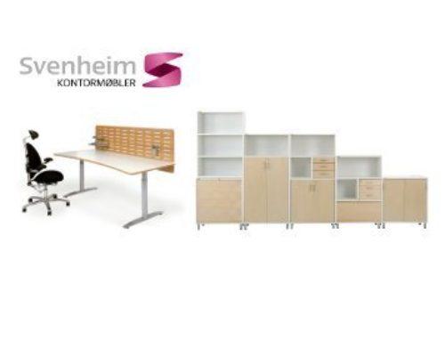svenheim-suppliers1